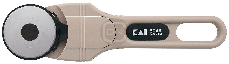 Rollschneider 45 mm (KAI)