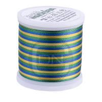 Madeira MultiColor (200 m/Farbe 2146)
