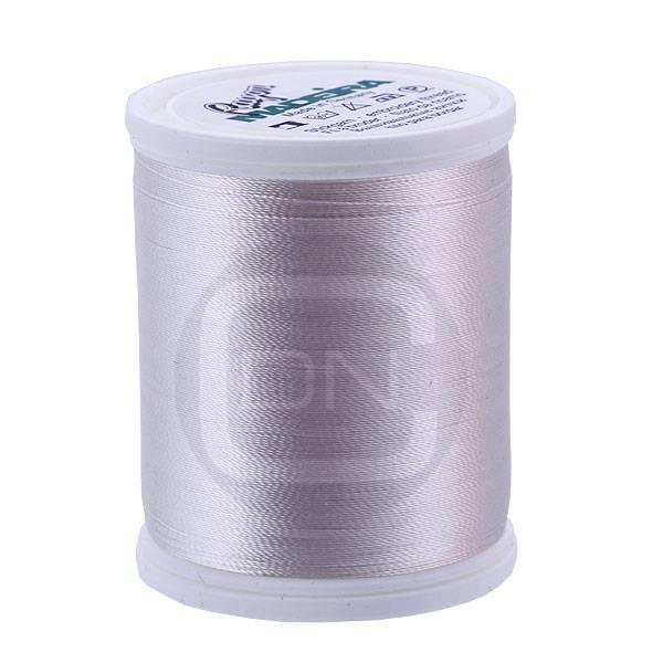 Madeira Rayon No. 40 (1000 m/Farbe 1071)