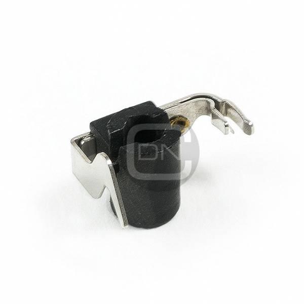 Nadeleinfädler SINGER Futura CE-100 150 200 200E 250 350