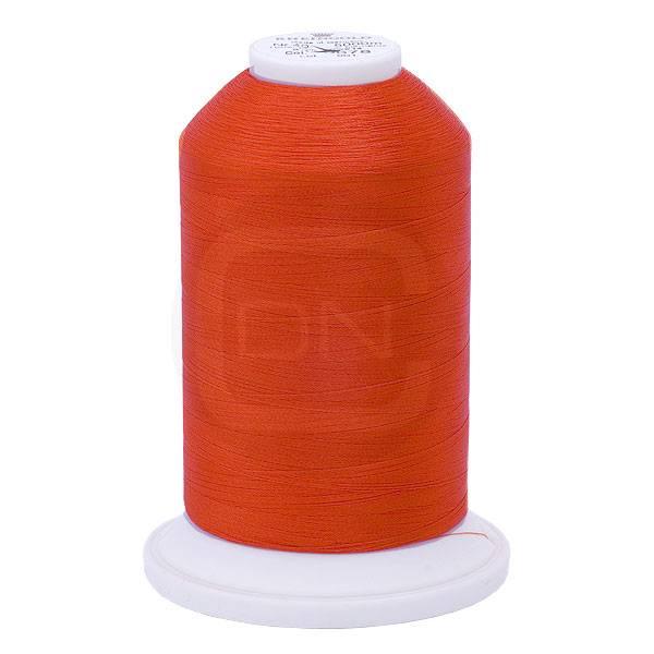 Madeira Rheingold Polyester No.40 Farbe 5678 (5000m)