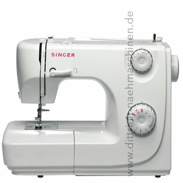 SINGER 8280 - ARCHIV
