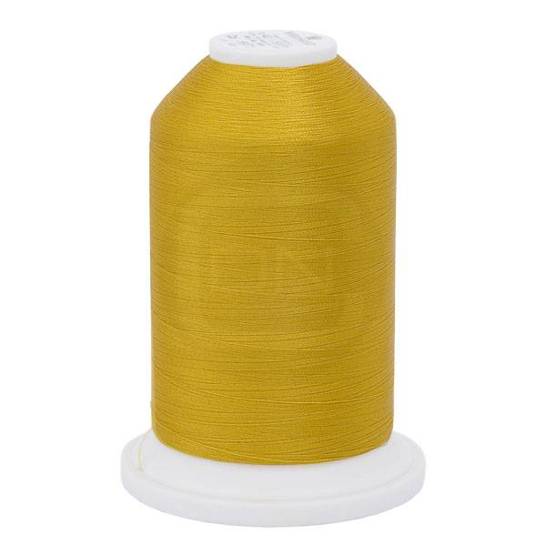 Madeira Rheingold Polyester No.40 Farbe 5971 (5000m)