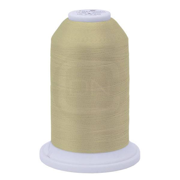 Madeira Rheingold Polyester No.40 Farbe 5860 (5000m)
