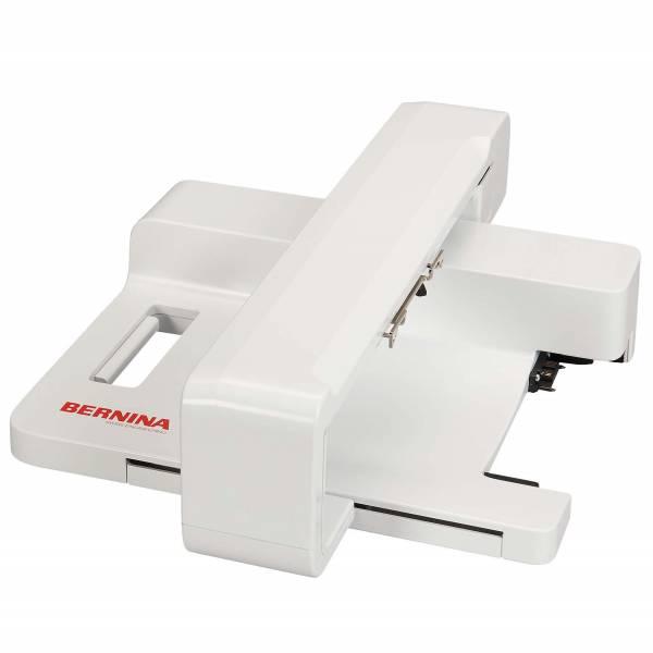 Stickmodul Bernina 500 540 570QE 590