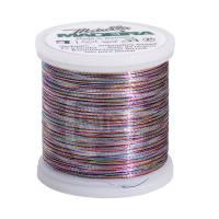 Madeira Metallic No. 40 Farbe astro 3 200m