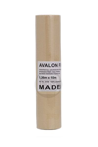 Madeira AVALON FIX (36cm x 10m)
