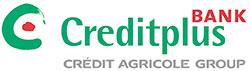 creditplus_logo