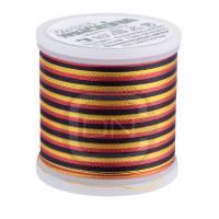 Madeira MultiColor (200 m/Farbe 2145)