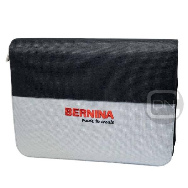 Zubehörbox Bernina