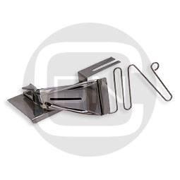 Pfaff Bandeinfasser 40mm - (ARCHIV)