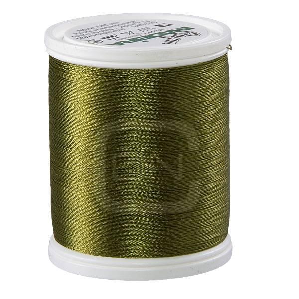 Madeira Rayon No. 40 (1000 m/Farbe 1156)
