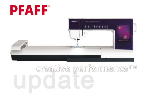 update-pfaff-creative-performance