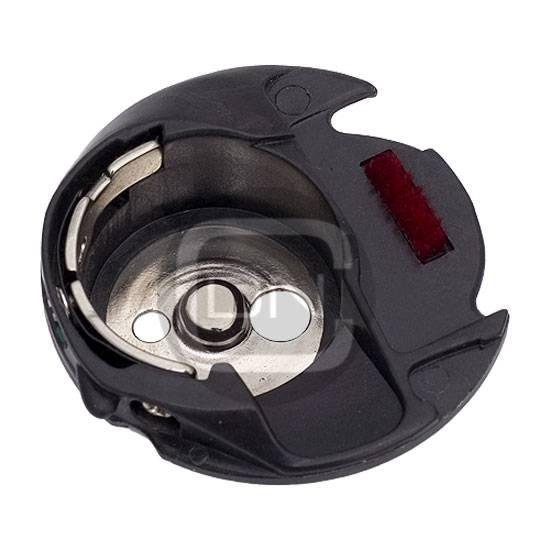 Spulenkapsel Sticken SINGER Futura CE-100 150 200 200E 250 350