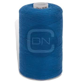 Fashion01 Nähgarn 1000 m, Farbe 618 (kornblau)
