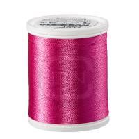 Madeira Rayon No. 40 (1000 m/Farbe 1117)