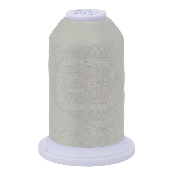 Madeira Rheingold Polyester No.40 Farbe 5810 (5000m)