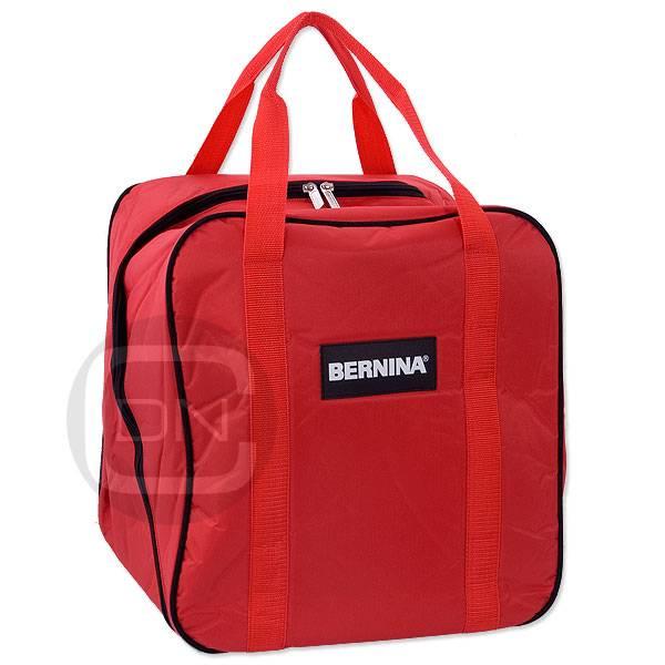 Overlocktasche Bernina