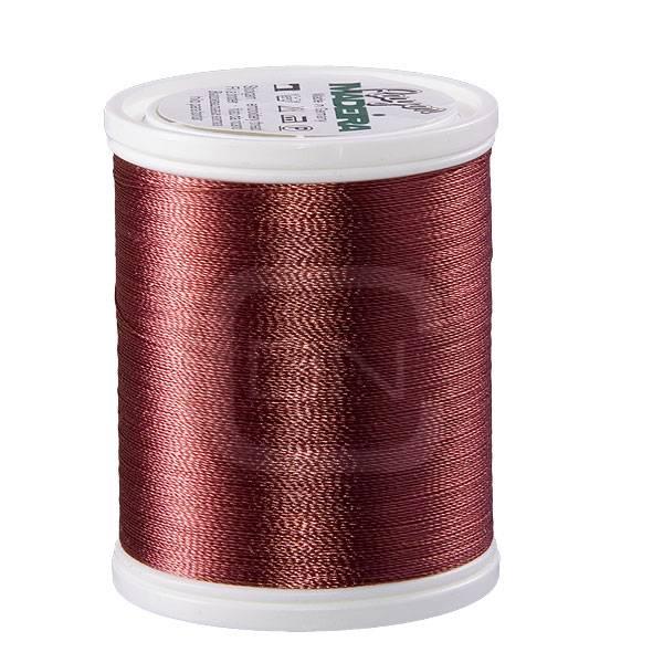 Madeira Rayon No. 40 (1000 m/Farbe 1341)