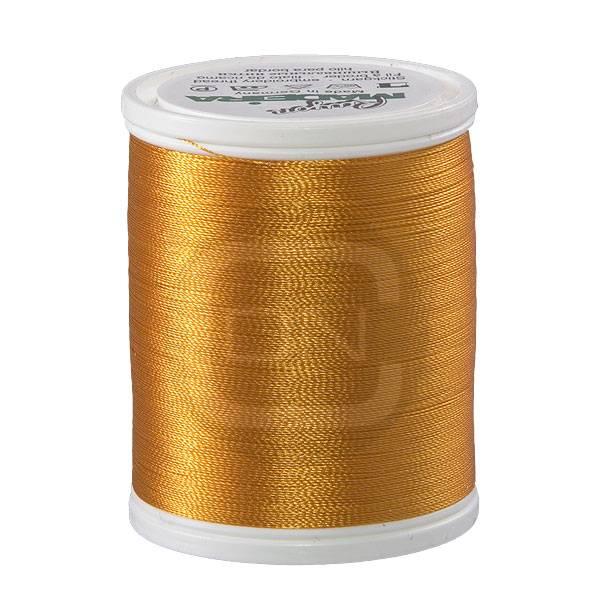 Madeira Rayon No. 40 (1000 m/Farbe 1065)