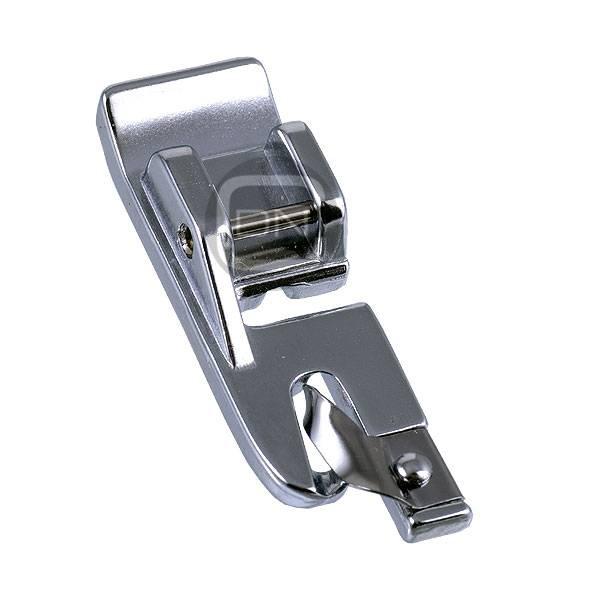 Pfaff Rollsäumer 2 mm - (ARCHIV)