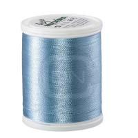 Madeira Rayon No. 40 (1000 m/Farbe 1132)