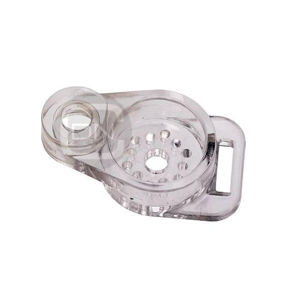 baby lock Filzfuß (Embellisher mit 12 Nadeln)