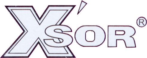 X'SOR