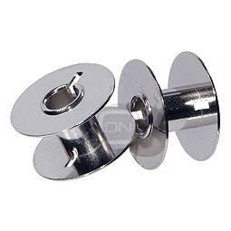 10 Spulen Metall Privileg 1416