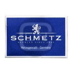 TOPSTITCH Nadel, Stärke 100, 10er Pack (Schmetz)