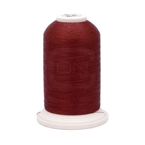 Madeira Rheingold Polyester No.40 Farbe 5974 (5000m)