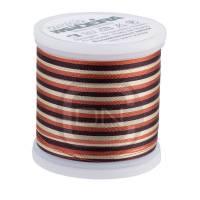 Madeira MultiColor (200 m/Farbe 2054)