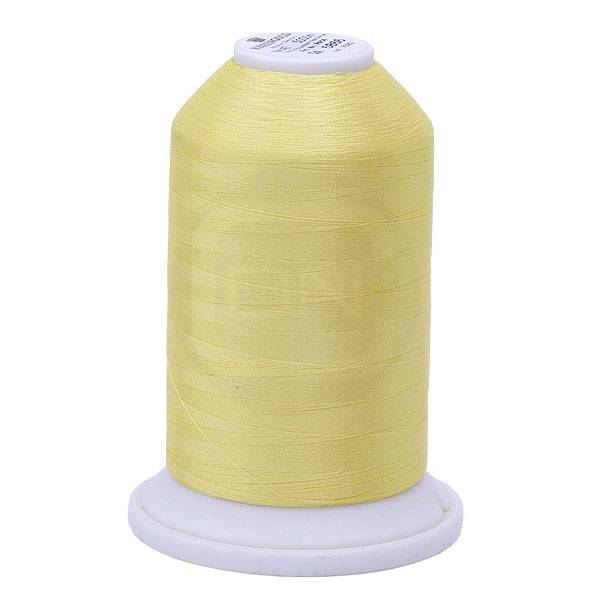 Madeira Rheingold Polyester No.40 Farbe 5866 (5000m)