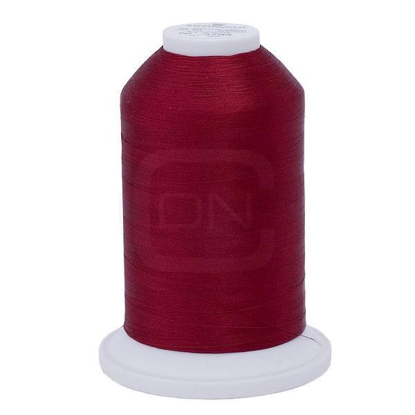 Madeira Rheingold Polyester No.40 Farbe 5784 (5000m)