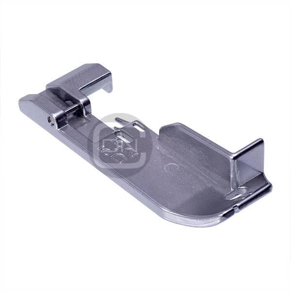 Paspelfuß 5,5mm Husqvarna Huskylock 905 910 936 - ARCHIV