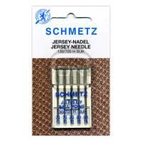 Jersey Nadel Sortiment Stärke 70 80 90 (Schmetz)