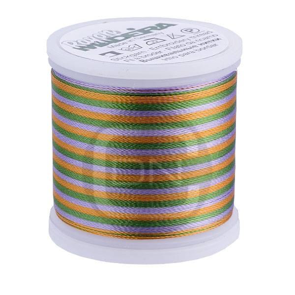 Madeira MultiColor (200 m/Farbe 2143)