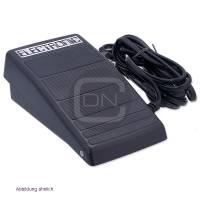 Fußanlasser (Pfaff CoverStyle 4850)