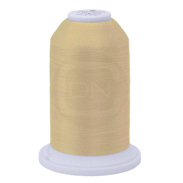 Madeira Rheingold Polyester No.40 Farbe 5884 (5000m)