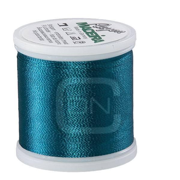 Madeira Rayon No. 40 Farbe 1091 200m