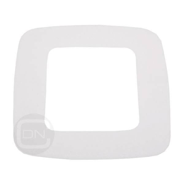HOOP MAGIC 130 x 130 mm (Pfaff All fabric Hoop) - ARCHIV