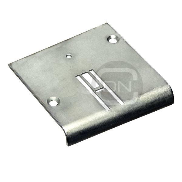 Stichplatte (Veritas 8015/2, 3)