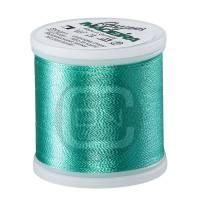 Madeira Rayon No. 40 Farbe 1046 200m