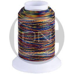 Woolly Nylon Bauschgarn Farbe 98 1000m
