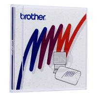 Brother Leer-Karte 4MB