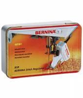 Bernina BSR-System (Bernina Stich Regulator)