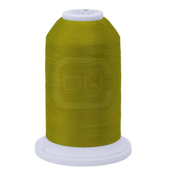 Madeira Rheingold Polyester No.40 Farbe 5956 (5000m)
