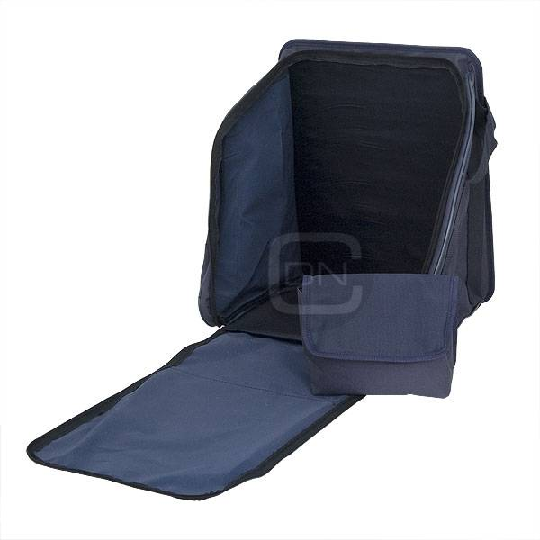 Overlocktasche