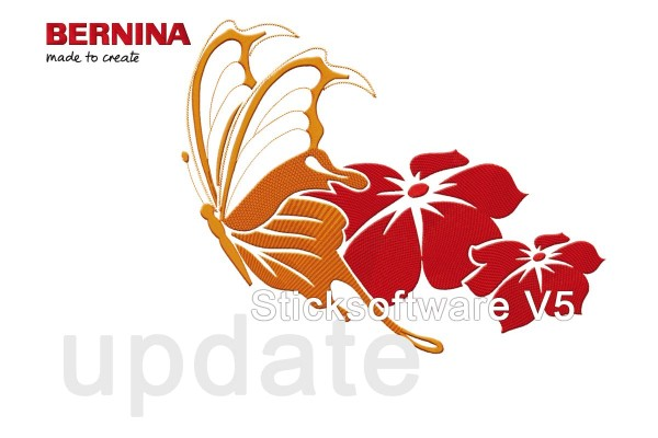 update_bernina_softwarev5