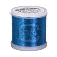 Madeira Metallic No. 40 Farbe 365 200m